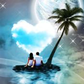 Cloud Love bestellen!
