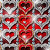 Heart Screen bestellen!