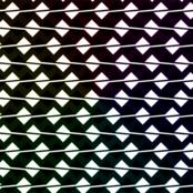 Illusion Pattern bestellen!