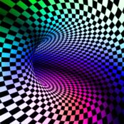 Colors Illusion bestellen!