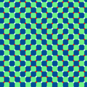 Green Illusion bestellen!