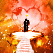 Universal Love bestellen!