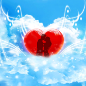 Love Cloud bestellen!