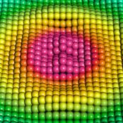 Illusion Wave