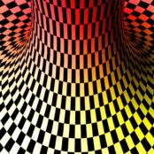Deep Illusion bestellen!