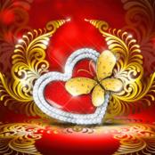 Romantic Jewel