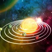 Solar System bestellen!