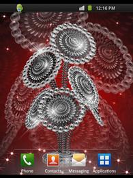 Screenshot von Energy Flower