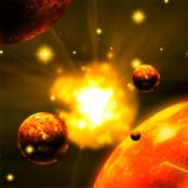 Red Planets bestellen!