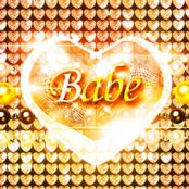 Babe Heart bestellen!