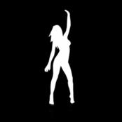 Dancing Girl bestellen!