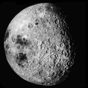 3D Mond
