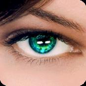 Sehendes Auge bestellen!