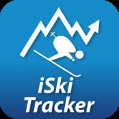 iSki Tracker bestellen!