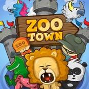 Zoo Town bestellen!