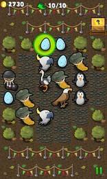 Screenshot von Kannst du den Besten Zoo haben?