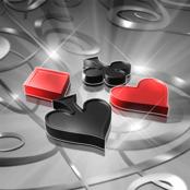Poker Player bestellen!
