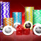 Casino Dices bestellen!