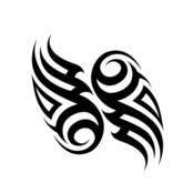 Tattoo Symbole bestellen!
