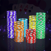 Casino Feeling bestellen!