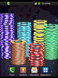 Black lotus casino $100 no deposit bonus