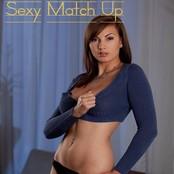 Sexy Match Up