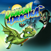 Dragon and Dracula 4