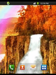 Screenshot von Beautiful Nature