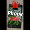 Phone Alarm bestellen!