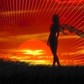 Woman Sunset bestellen!