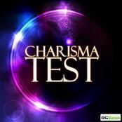 Charisma Test bestellen!