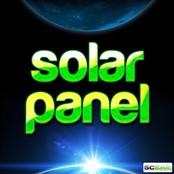 Solar Panel bestellen!
