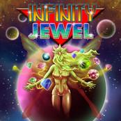 Infinity Jewel bestellen!