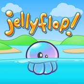Jellyflop! bestellen!