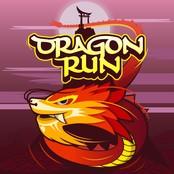 Dragon Run bestellen!