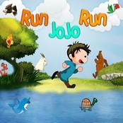 Run JoJo Run bestellen!