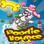 Poodle Bounce bestellen!