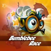Bumblebee Race bestellen!
