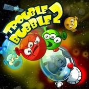 Trouble Bubble 2 bestellen!