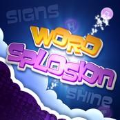 Wordsplosion bestellen!