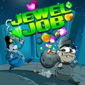 Jewel Jobs