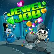 Jewel Jobs bestellen!
