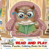 Read and Play 2 bestellen!