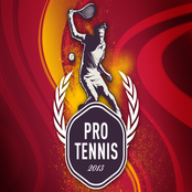 Pro Tennis 2013 bestellen!