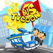 Bus Tycoon bestellen!
