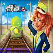 Train Conductor 2 bestellen!