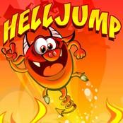 Hell Jump bestellen!