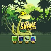 4in1 Ultimate Snake Collection bestellen!