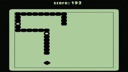 Screenshot von Diese günstige Sammlung enthält 4 Snake-Games zum Preis von 1. Mit dem Retro-Klassiker, den du geliebt hast (Gibs zu!) plus drei modernen Updates: 'Battle Snake', 'Deluxe Snake' und 'Infinite Snake'. Spaßig, macht süchtig, ist unschlagbar günstig!
