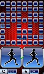 Screenshot von Habe Spaß mit Sport!